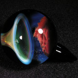 #8: Wormhole Wear #2 Size: 1.83 Price: $190