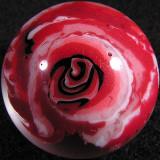 Rosebud Size: 1.14 Price: SOLD