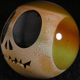 Skullbert Size: 1.97 Price: SOLD