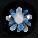 #2: Bluemer  Size: 1.37  Price: $60