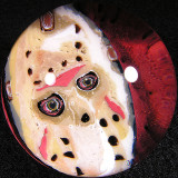 #25: Voorhees Size: 1.88 Price: $270