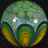 Jason Howard Marbles For Sale