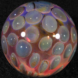 #2: Orbubble  Size: 1.26  Price: $90