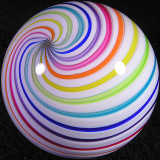 Spectral Separation Size: 1.98 Price: SOLD