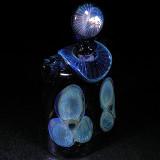 #20: Blueburst  Size: 3.82  Price: $140