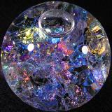 David Rosenfeldt, Dichro H2Orb Size: 1.72 Price: SOLD