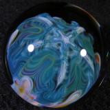 #218: Mystic Quint Size: 1.38 Price: $210