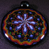 Adam Reetz Marbles and Pendants For Sale