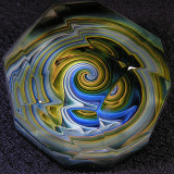 Fragmented Fragility Size: 1.86 x 1.15 Price: SOLD
