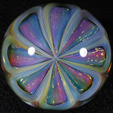 #19: Rainbow Grapefruit Size: 1.80 Price: $350