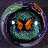 #30: Monarch Mile Size: 1.58 Price: $265