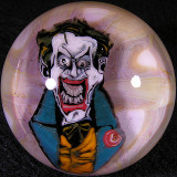 Joker Size: 1.68 Price: SOLD