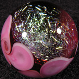 Bling Fling  Size: 0.89  Price: SOLD