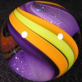 Slide Into Violet Size: 1.39 Price: SOLD
