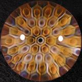 #12: Honeybomb Size: 1.31 Price: $250