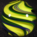 #46: Sunshine Sprout Size: 1.61 Price: $90
