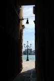 Venezia Day 3_2008-07-26_067.jpg