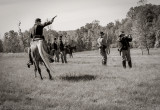 The Battle of Chickamauga M2-5.jpg