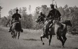 The Battle of Chickamauga M2-10.jpg