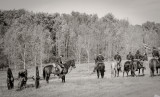 The Battle of Chickamauga M2-12.jpg