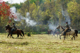 The Battle of Chickamauga -7.jpg