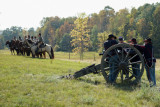 The Battle of Chickamauga -17.jpg