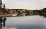 Bridgewater walk-3.jpg