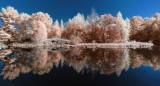 calm lake IR-1.jpg