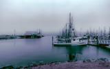 Charleston Docks-1-2.jpg