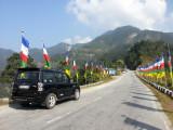 bhutan_2015_dec