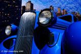 1936 Chevy #2