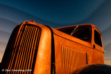 1936 Dodge 1 1/2 Ton Truck