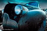1939 Buick