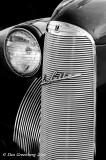 1939 LaSalle