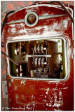 Gas Pump Museum #4