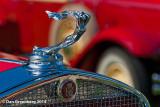 1930 Cadillac V16 Madame X 2-Passenger Coupe