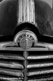 1946 Pontiac, Eaton, Colorado, 2007