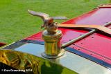 1907 American Underslung 50/60hp Roadster