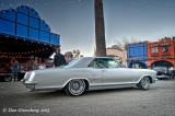 1963-64 Buick Riviera