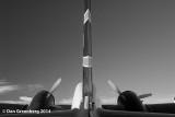 XB-28 Dragon