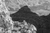Grand Canyon Layers