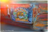 Drag Daddy Studios
