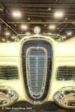 Edsel Glow