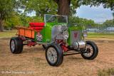 1922 Ford Model T Truck