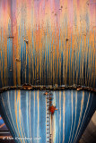 Hopper Abstract #2
