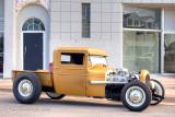 1927 Chrysler Pickup
