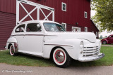 1947-48 Ford