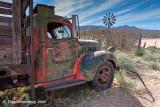 1941-47 Dodge Truck