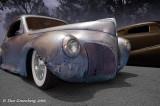 1940 Lincoln