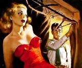 deep closet surveillance II